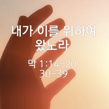 thumb_140112_2