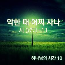 Thumb_1000120114-1