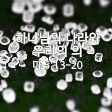 Thumb_1000120128(3)