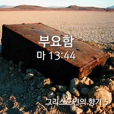 201502081(3)