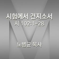 181015