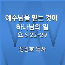 200122