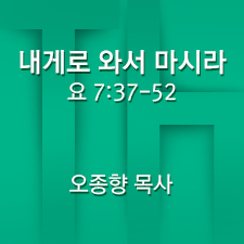 200130-1