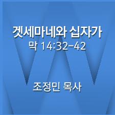200408