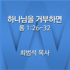 200722