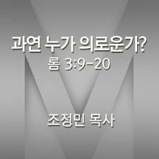 200727